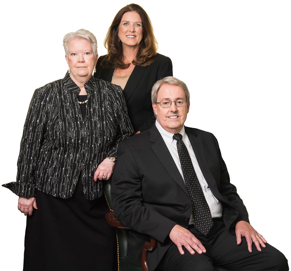 Barrington IL Family Law Attorneys